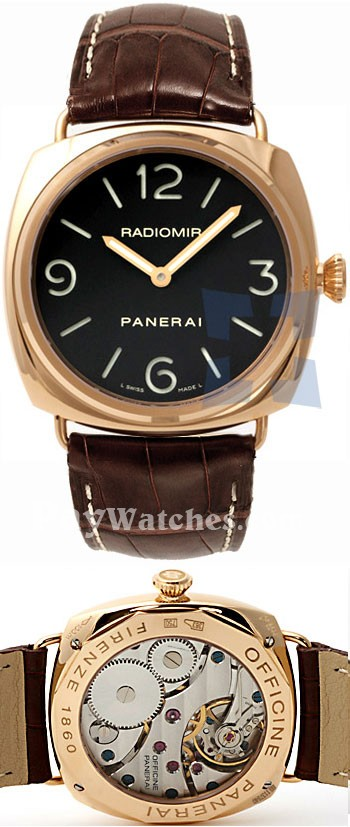 Panerai-Radiomir-Base-Mens-Watch-PAM00231-14659